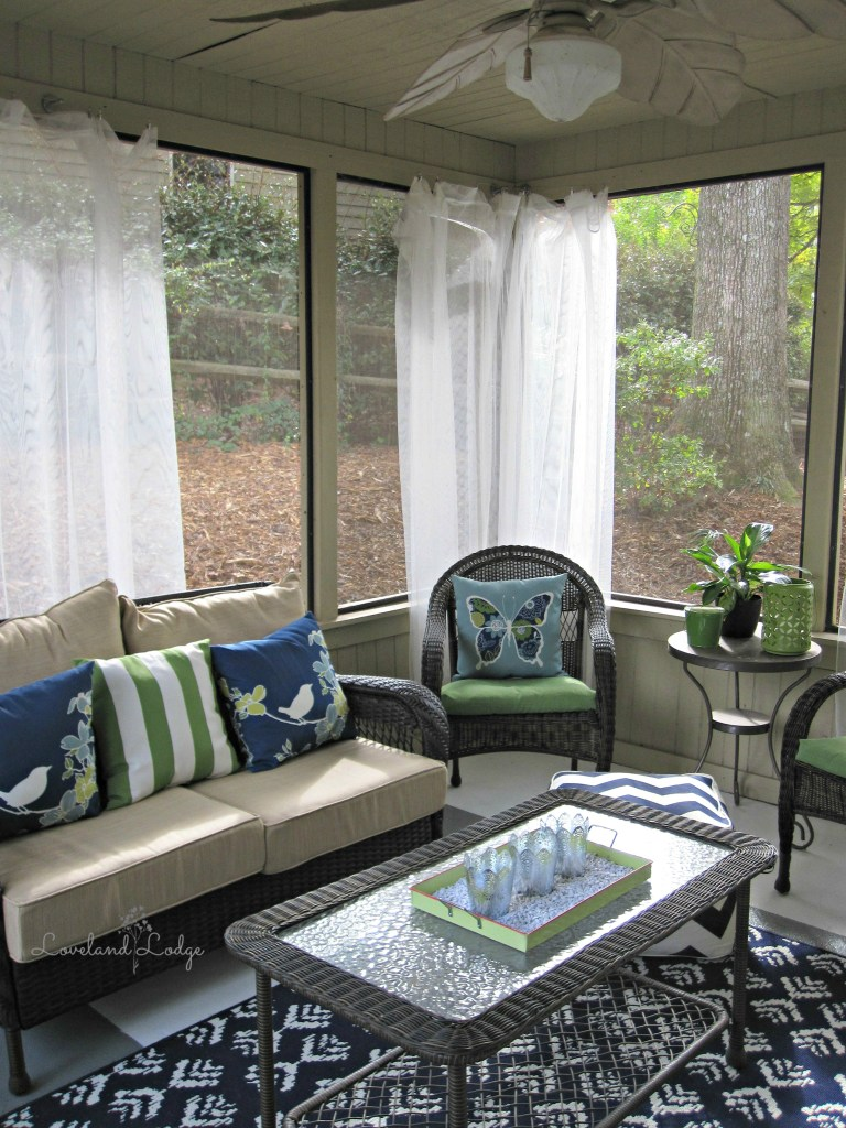 Screen_Porch_chairs