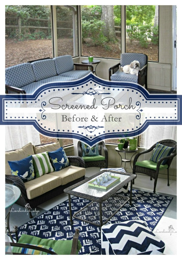 Screen_porch_BeforeandAfter