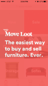 Move Loot Review