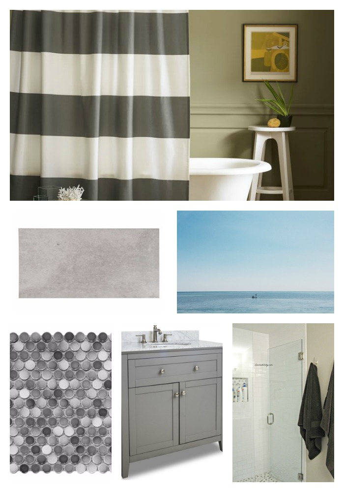 Hall_Bath_Inspiration
