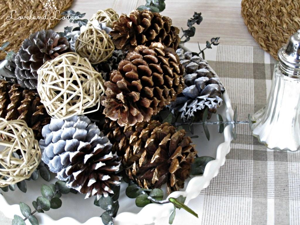 Winter_Dining_Room