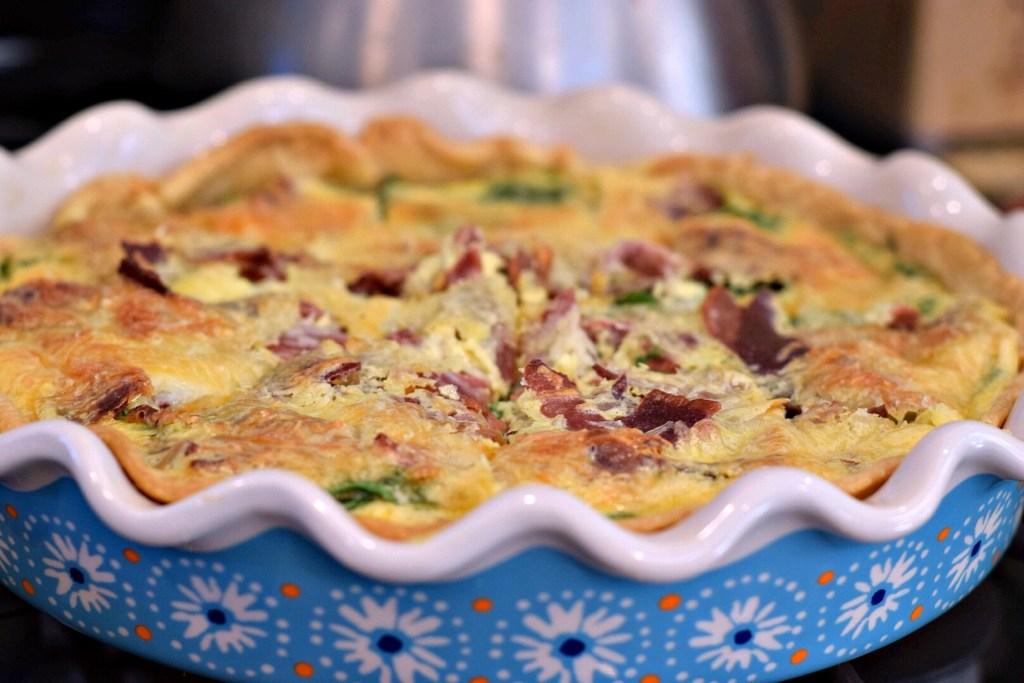 Quiche_recipe