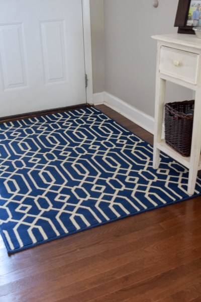 Would I buy it again: Rugs Edition