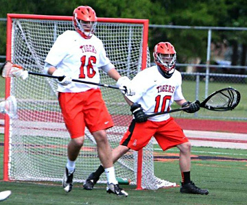 Loveland-(OH)-HS-Boys---Season-Preview-Pic-(3.15)