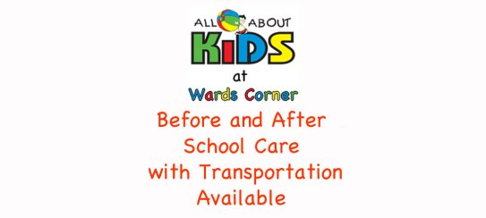 after-school-care-featured-image-template