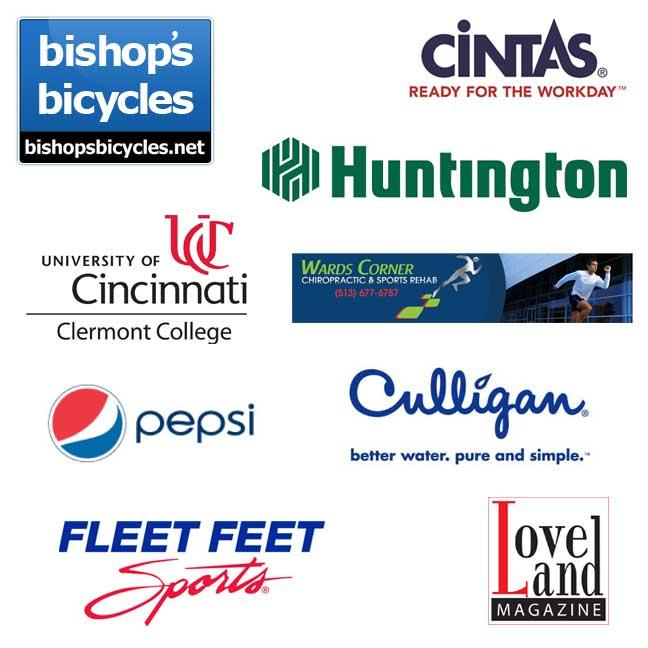 amazing-race-sponsors