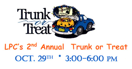 trunk-or-treatb