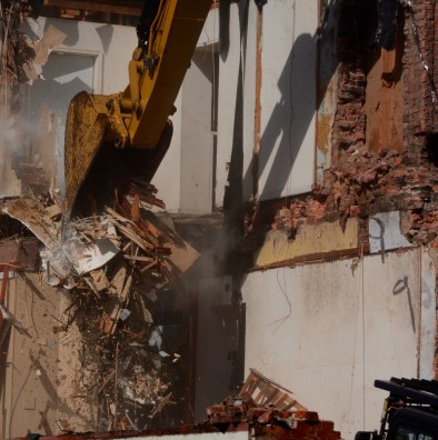 wagner-building-demo-2-28