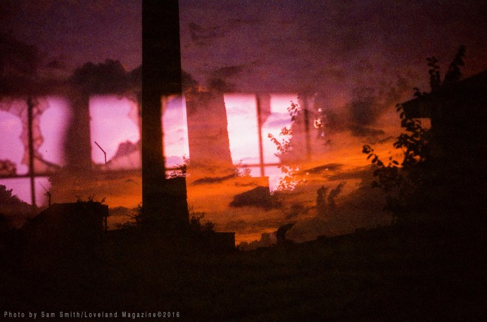 smokestack-and-windows
