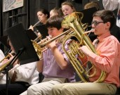 Jazz Bands - 9
