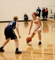 Loveland-Tiger-Womens-Basketball---10-of-48