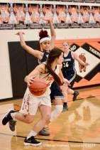 Loveland-Tiger-Womens-Basketball---14-of-48