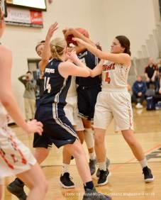 Loveland-Tiger-Womens-Basketball---15-of-48