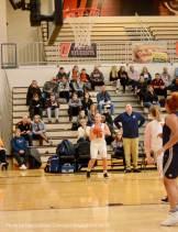 Loveland-Tiger-Womens-Basketball---24-of-48