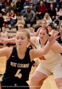 Loveland-Tiger-Womens-Basketball---26-of-48