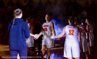 Loveland-Tiger-Womens-Basketball---3-of-48