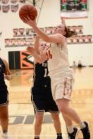 Loveland-Tiger-Womens-Basketball---31-of-48