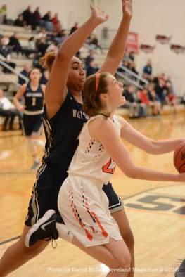 Loveland-Tiger-Womens-Basketball---34-of-48