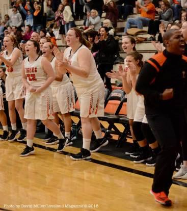 Loveland-Tiger-Womens-Basketball---37-of-48