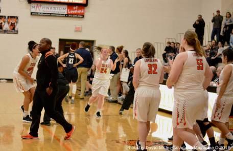 Loveland-Tiger-Womens-Basketball---39-of-48
