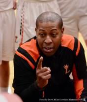 Loveland-Tiger-Womens-Basketball---40-of-48