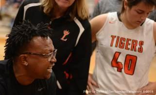 Loveland-Tiger-Womens-Basketball---42-of-48