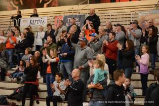 Loveland-Tiger-Womens-Basketball---45-of-48