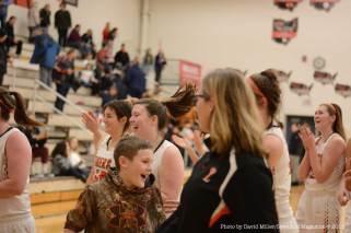 Loveland-Tiger-Womens-Basketball---48-of-48