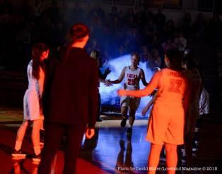 Loveland-Tiger-Womens-Basketball---5-of-48
