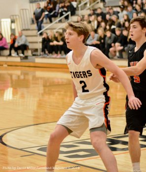 Loveland-vs.-Anderson-Basketball---11-of-54