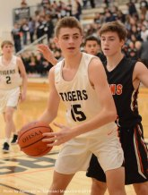 Loveland-vs.-Anderson-Basketball---16-of-54