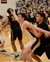 Loveland-vs.-Anderson-Basketball---20-of-54