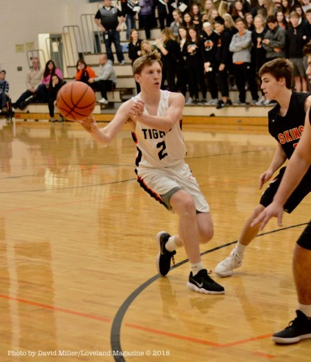 Loveland-vs.-Anderson-Basketball---25-of-54