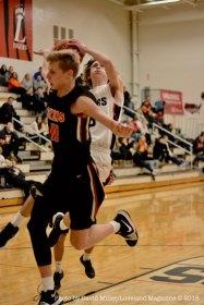 Loveland-vs.-Anderson-Basketball---32-of-54