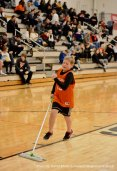 Loveland-vs.-Anderson-Basketball---34-of-54