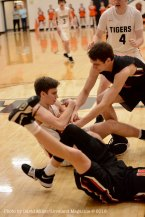 Loveland-vs.-Anderson-Basketball---35-of-54