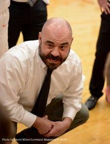 Loveland-vs.-Anderson-Basketball---39-of-54