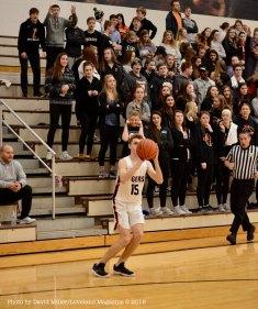 Loveland-vs.-Anderson-Basketball---41-of-54