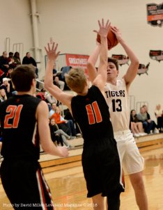 Loveland-vs.-Anderson-Basketball---45-of-54