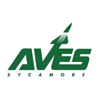 Sycamore High School Logo