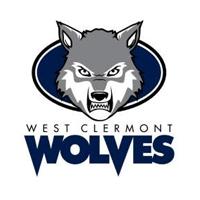 West Clermont High School Logo