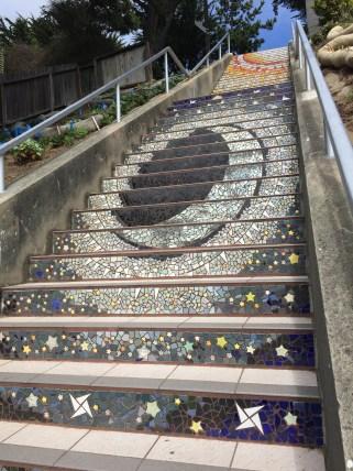 SF Staircase 2