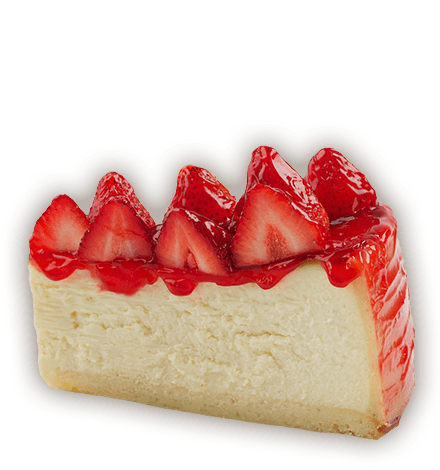 Happy National Cheesecake Day!!
