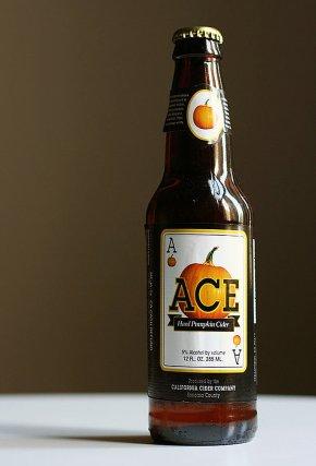 Ace-Hard-Pumpkin-Cider