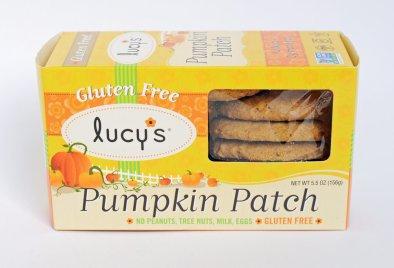 Dr-Lucy-Pumpkin-Patch-Cookies