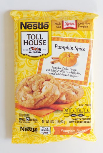 Nestlé-Toll-House-Pumpkin-Spice-Refrigerated-Cookie-Dough
