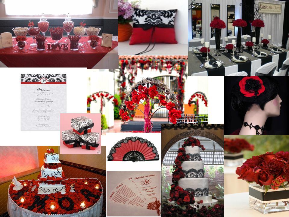 Abis Blog Stock Vector Wedding Invitation Card With