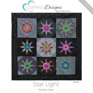 Starlight Online Cover