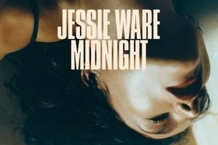 jessie-ware-midnight-cover
