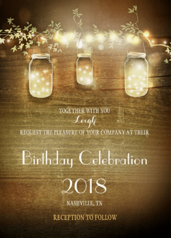 Birthday Invite.png